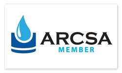 ARCSA-member