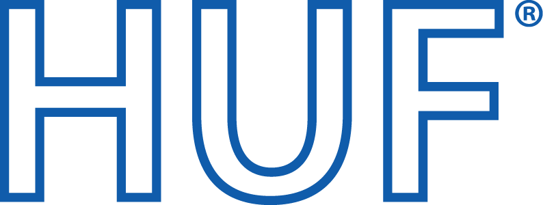 High-Capacity Ultrafiltration (HUF)