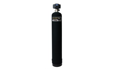 Element22 Arsenic Water Filtration System