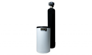 NitraMAX Water Filtration System
