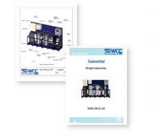WCC Design
